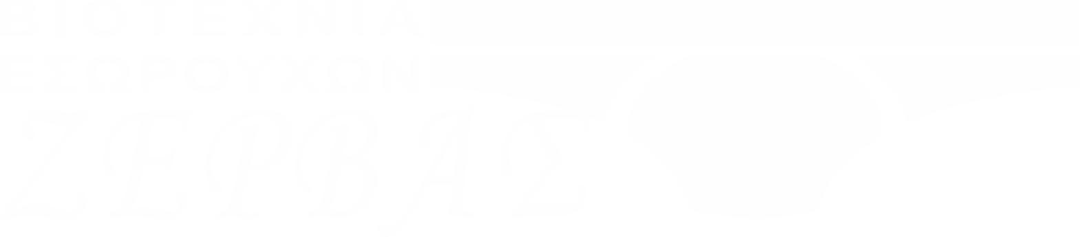 Εσώρουχα Ζερβας